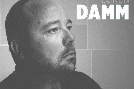 Søren Damm – Det Bliver Så TidligtSent
