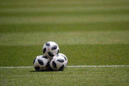 Homofobi i fodboldverdenen