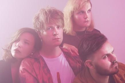 Bongorama Musik: Ugens udvalgte nye singler, 2. oktober2020