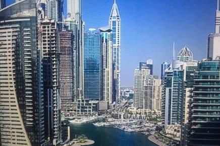DUBAI-SYNDROMET