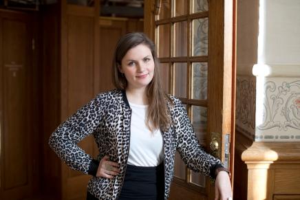 Et mirakel er sket: Enhedslisten har valgt ny politiskordfører
