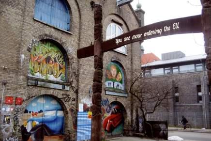 Christiania 50 år