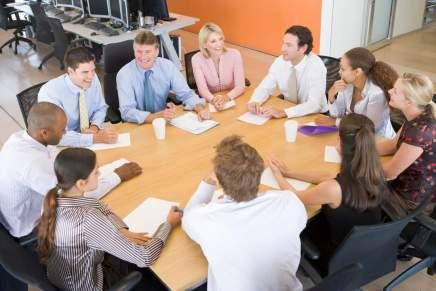 New Public Managementevaluering